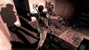 I Am Alive (2012) Full Version PC Game Cracked