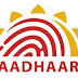 UIDAI Recruitment 2016 Section Officer Jobs