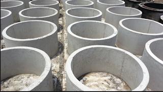 Bi Lăp Giêng 7 8 10 Phan RangĐáp ứng nhu cầu của người dân ở 1 tỉnh thiếu nước trầm trọng thì chung tôi luôn mong muốn đem đến cho mọi người những sản phẩm tốt nhất. Với phương châm khách hàng tốt công ty tốt. công ty hướng đến 1 tỉnh phát triển.  Ninh Thuân
