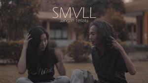 https://www.laguband.me/2018/11/download-lagu-smvll-jangan.html