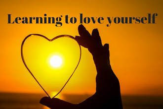 Learning To Love Self 2