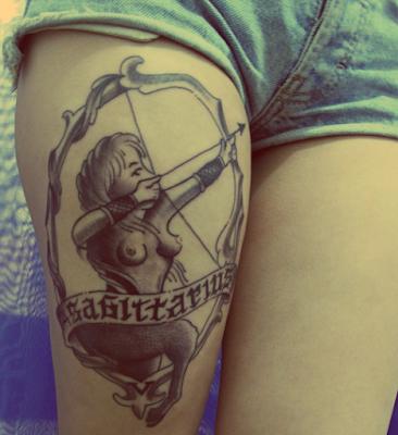 tattoo, tattoo design, best tattoos, tattoos for girls, name tattoos,forearm tattoos,best tattoos,dragon tattoo,tattoo lettering,lion tattoo,simple tattoos,tattoo, tattoo design, best tattoos, tattoos for girls, name tattoos,forearm tattoos,best tattoos,dragon tattoo,tattoo lettering,lion tattoo,simple tattoos, polynesian ancient tattoo tradition, polynesian tattoo, polynesian tattoo designs, polynesian tattoo origins, polynesian tribal tattoo