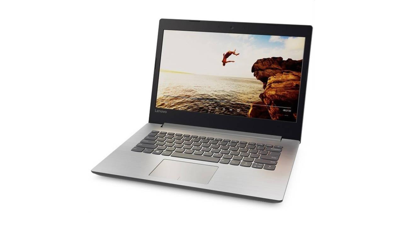 Lenovo Ideapad 330 AMD A4-9125