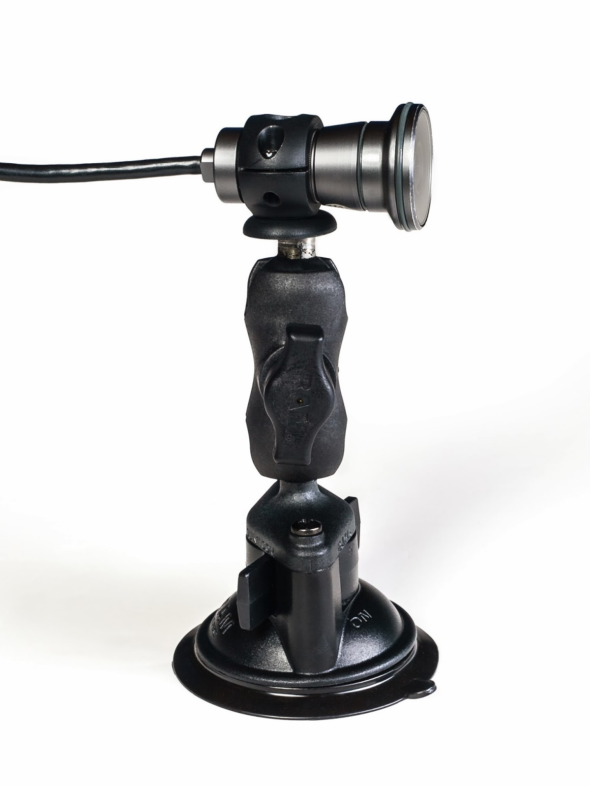 c64beef8c9 VIO POV HD Camera- No matter whether you are casting for muskies