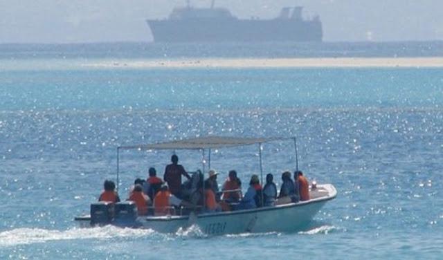 45% des jeunes tunisiens se disent prêts à émigrer, même clandestinement