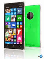 Nokia Lumia 830 USB Driver