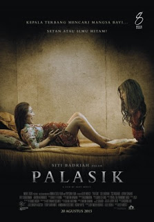 Download Film Palasik (2015) Mp4 Gratis