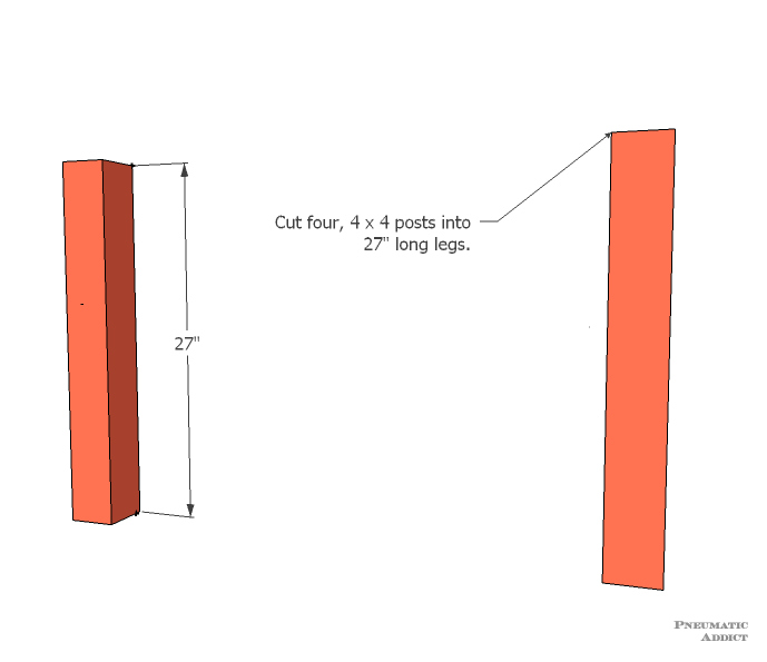 Wood And Metal Planter Box Building Plans Pneumatic Addict