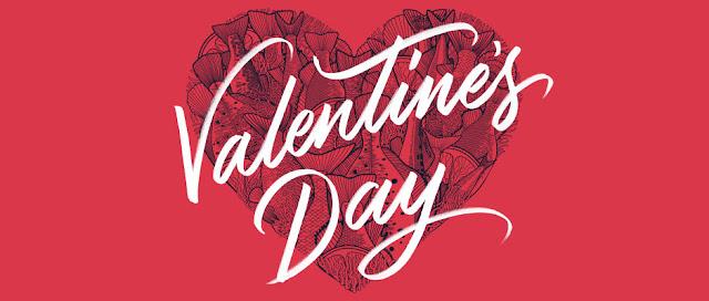 Merayakan Hari Valentine Haram Jika Dilakukan Dengan Kemaksiatan