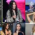 Revelados novos participantes no 'Eurovision Song Contest: The Story Of Fire Saga'