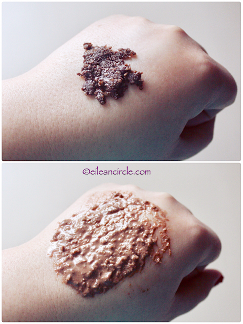 Kia Ora Botanicals, cosmética natural, limpiadora pieles sensibles o secas