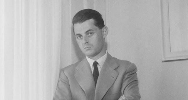 Roger Nimier