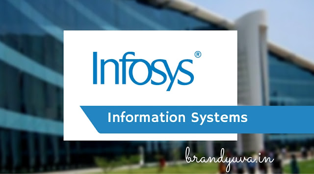 infosys-brand-name-full-form-with-logo
