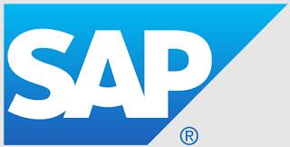 SAP Syllabus 2021 | SAP Test Pattern 2021 PDF Download