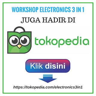 https://www.tokopedia.com/electronics3in1/arduino-uno-r3-starter-kit-versi-7-paket-belajar-arduino-untuk-pemula?trkid=f=Ca0000L000P0W0S0Sh00Co0Po0Fr0Cb0_src=shop-product_page=1_ob=11_q=_catid=577_po=2