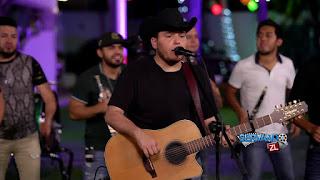 LETRA Chuyito Y Mayo Los Del Arroyo ft Banda Renovacion