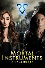 Watch The Mortal Instruments: City of Bones Online Free on Watch32