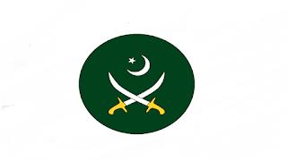 Pakistan Army PO Box No 750 GPO Rawalpindi Jobs 2021 in Pakistan
