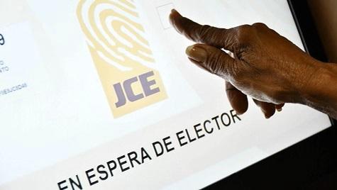 7.5 millones de personas convocadas a elecciones de este domingo en RD