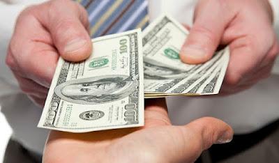 Cómo y Cuánto Dinero Paga AdSnese Por Clicks E Impresiones?