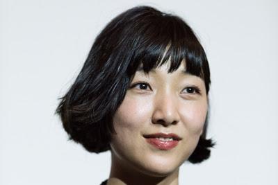 Sakura Ando / 安藤サクラ (あんどう さくら)  - Japanese Actress