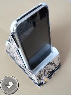 Prix Telephone Iphone