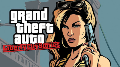 GTA (Grand Theft Auto) Liberty City v2.1 Apk OBB Data [Update]