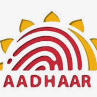 Aadhaar services in the secretariats
