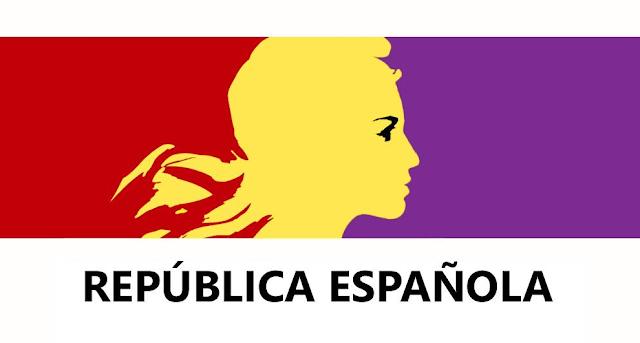 """""""El Avance de la Causa Republicana"""""""