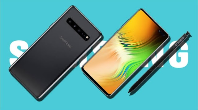 Samsung Galaxy Note 10 release date in India