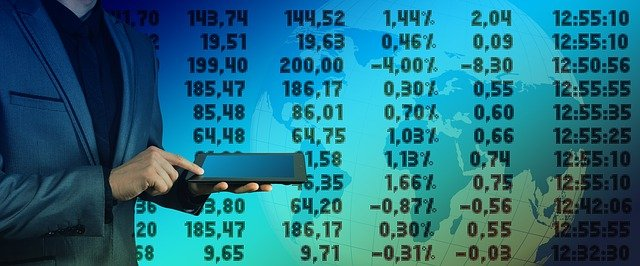 TIPE ACCOUNT TRADING INSTAFOREX Yang Harus Di Ketahui Trader Pemula