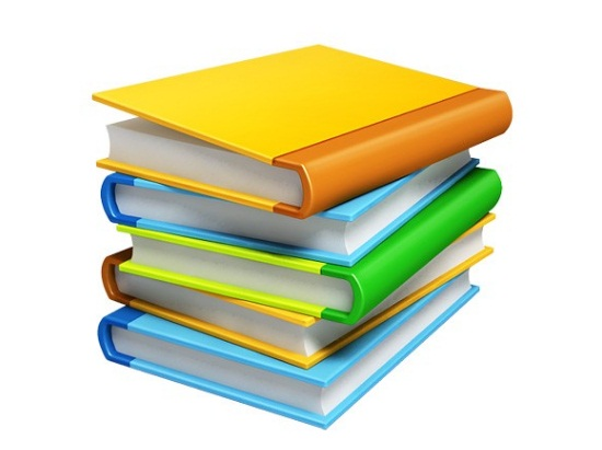 Download Gratis Modul Perencanaan Pembelajaran PAUD