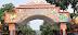 MJP Rohilkhand University Admission Online Form 2020