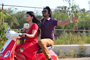 Nenorakam movie photos gallery-thumbnail-2