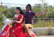 Nenorakam movie photos gallery