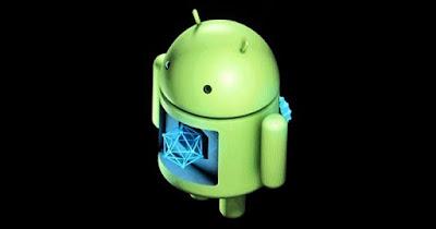 10 Hal Yang Harus Diketahui Sebelum Memutuskan Root Android