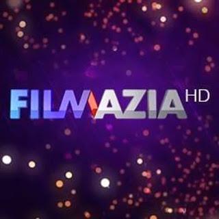 jazz free tv links 2018 latest