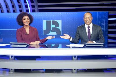 Edu Moraes/Divulcação Record TV