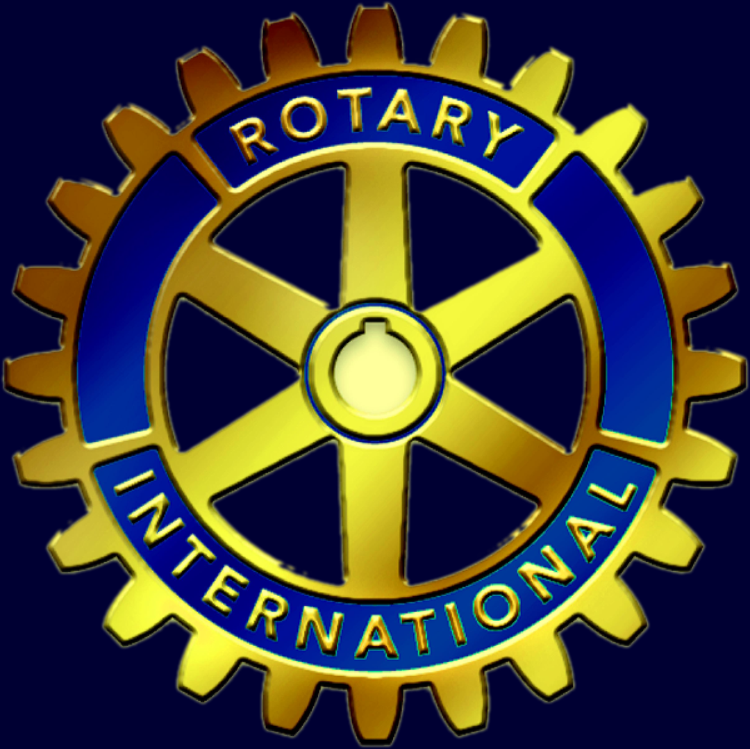 Rotary District 6440, Group Study Exchange 2013, Chennai ...