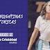 Tenisay TV: Top 3 Históricas Argentinas
