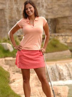 Briana Vega was a contestant on The Big Break