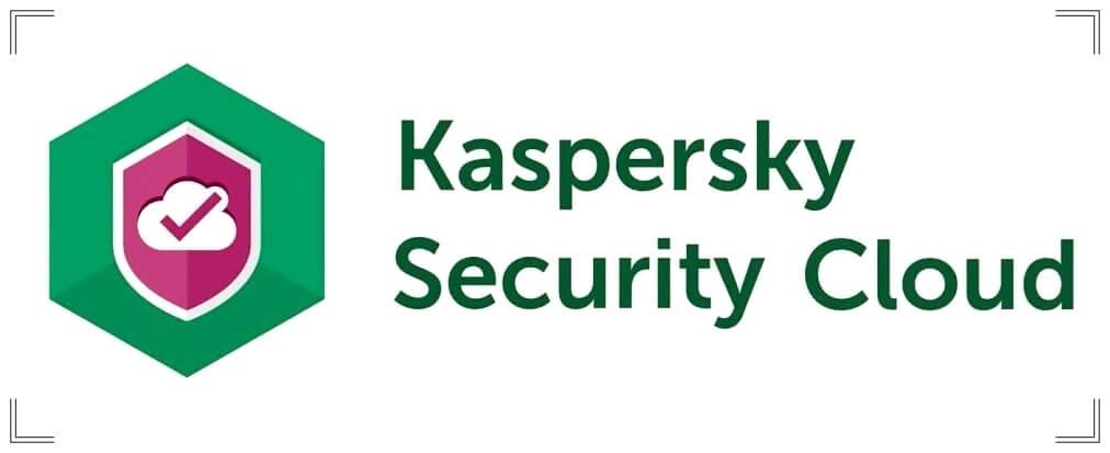برنامج-انتى-فيرس-قوى-وخفيف-Kaspersky-Security-Cloud