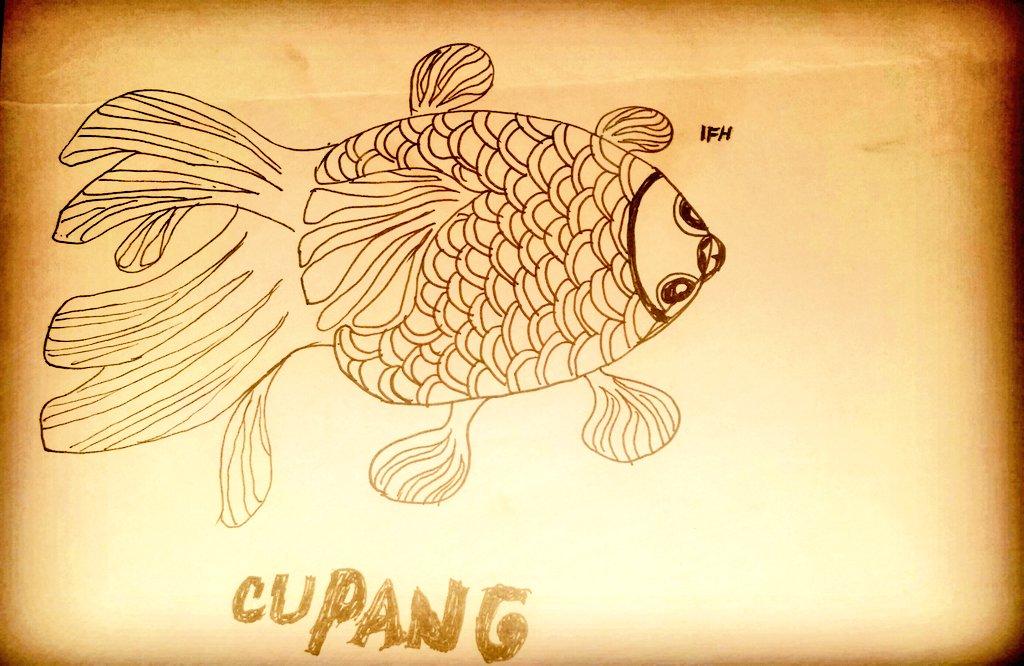 Cupang