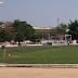 Série B do Amador de Campo Limpo Paulista define decisão. Série C tem muitos gols