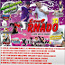 Cd (Mixado) Super Tornado Arrocha 2015 - Djs Roger Mix e Ricardo Flex