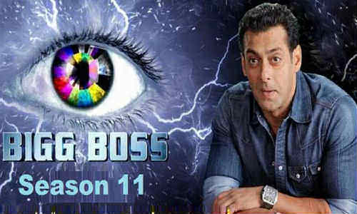 Bigg Boss S11E101 HDTV 480p 150mb 09 January 2018 Watch Online Free Download bolly4u