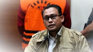 Penyidikan kasus korupsi di pemkab Banjarnegara, Empat saksi diperiksa