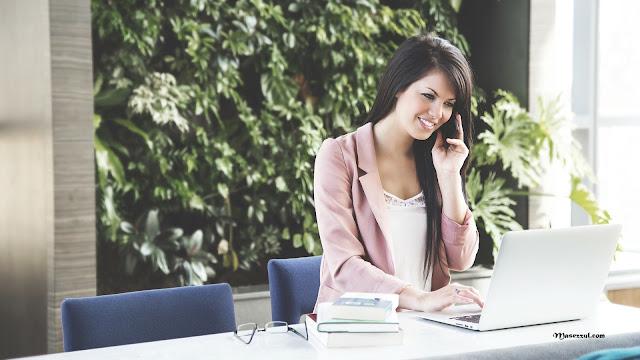 5 Kebiasaan Orang Sukses. Anda Wajib Mencobanya!