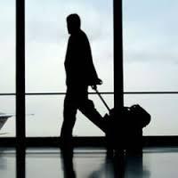 البطلان جزاء عدم سماع اطراف قرار المنع من السفر