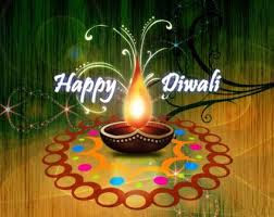 Short Essay On Diwali In English